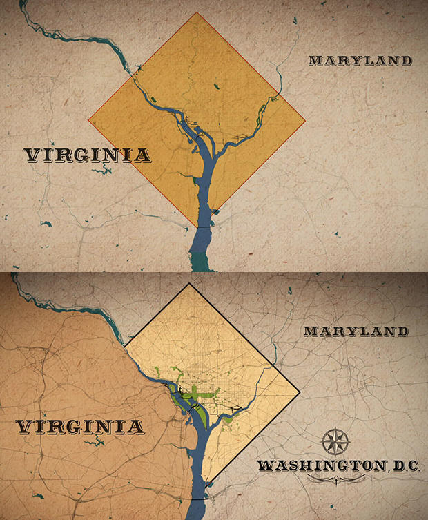 washington-dc-map.jpg