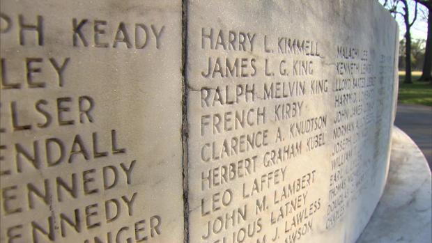 dc-war-memorial.jpg