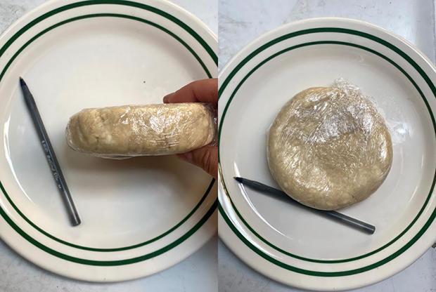 pie-dough.jpg