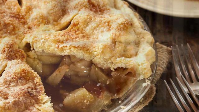 apple-pie-portrait-1280.jpg