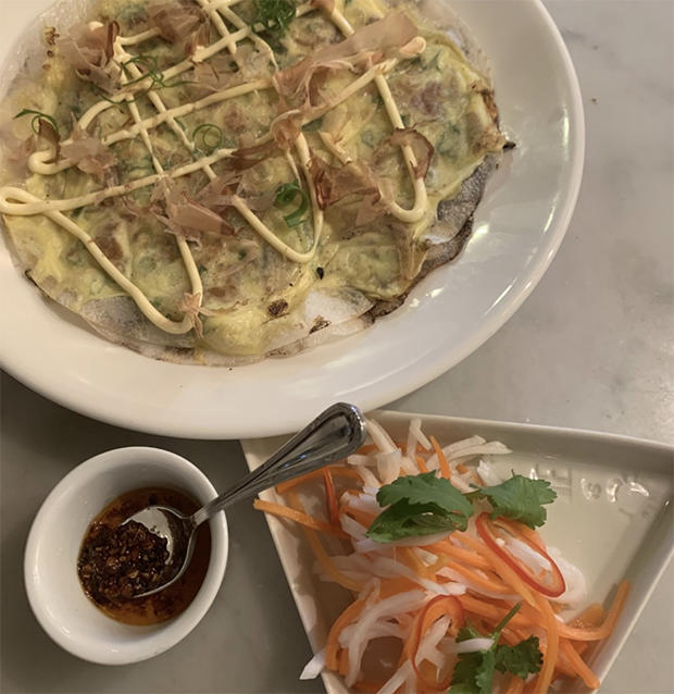 vietname-pizza-olmstead-620-vertical.jpg
