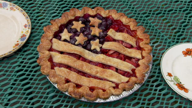 all-american-pie-1920.jpg