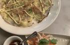 vietname-pizza-olmstead-1280.jpg