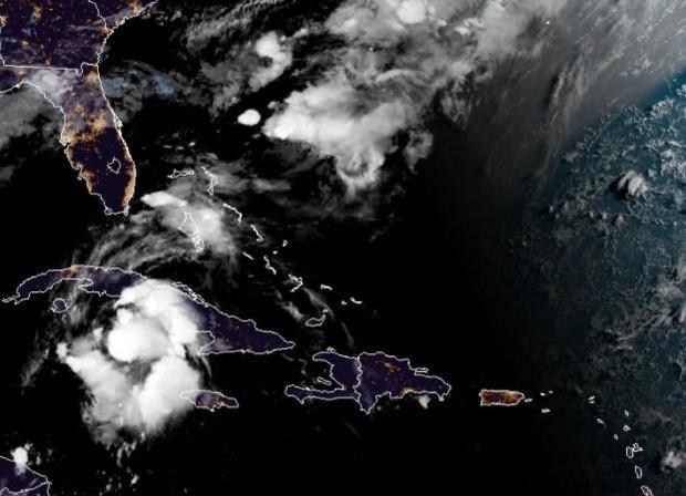 tropical-storm-elsa-just-off-cuba-5a-070521.jpg
