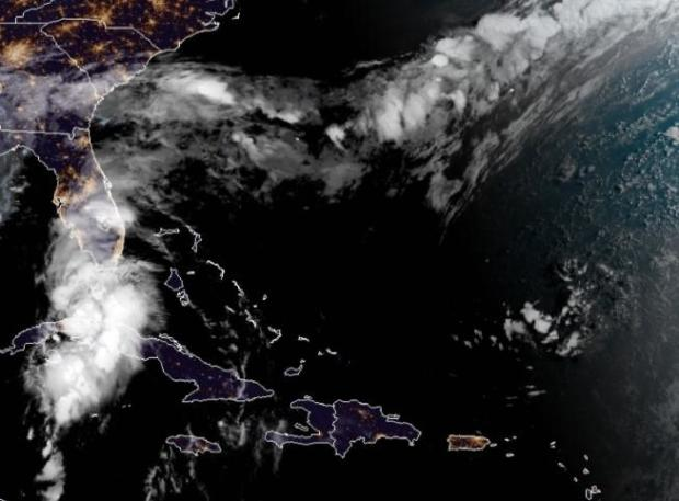 tropical-storm-elsa-approaching-florida-early-on-july-6-2021.jpg