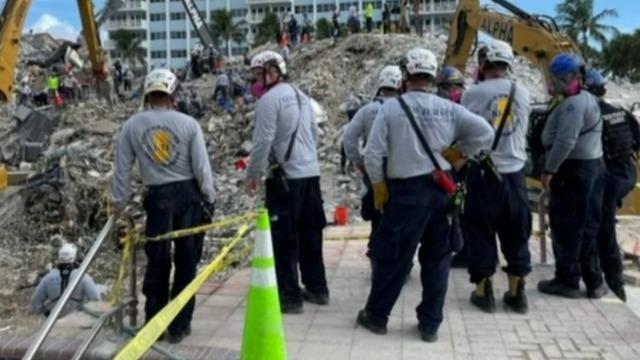 cbsn-fusion-new-jersey-task-force-1-deployed-to-assist-in-surfside-fl-condo-collapse-recovery-thumbnail-749646-640x360.jpg