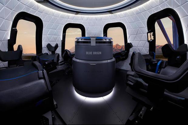 apsule-interior.jpg