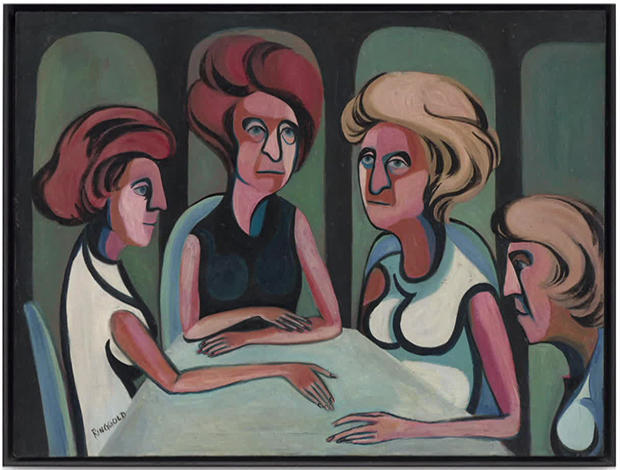 four-women-at-a-table-faith-ringgold.jpg