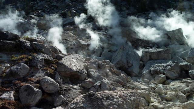 volcanicpark-751417-640x360.jpg