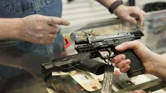 cbsn-fusion-federal-court-rules-handgun-sales-ages-18-to-21-thumbnail-754080-640x360.jpg