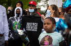US-POLICE-SHOOTING-PROTEST