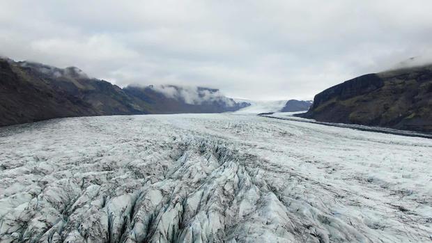 unesco-world-heritage-site-iceland-ice-cap.jpg