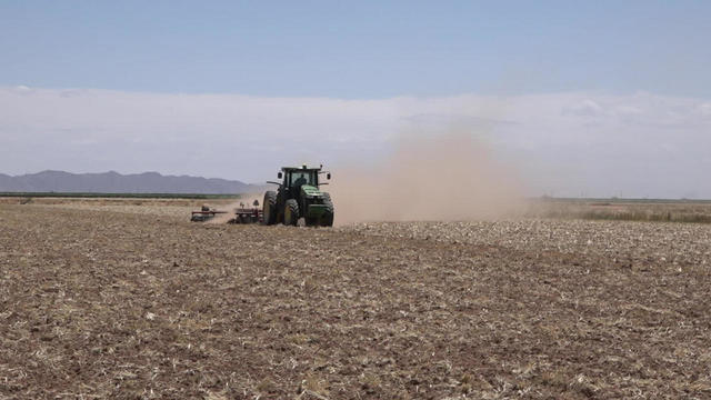 drought-farmland-1280.jpg
