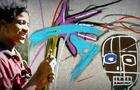 0717-ctm-basquiat-755779-640x360.jpg