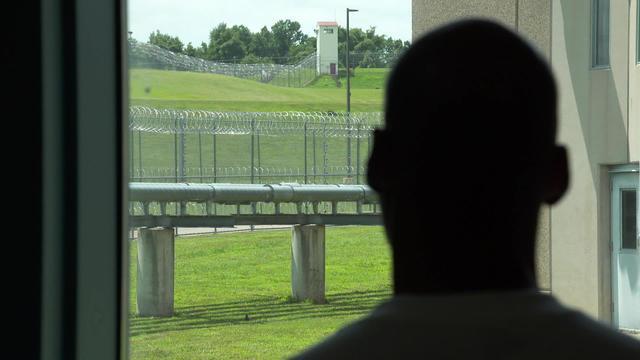 missouri-prison-756067-640x360.jpg