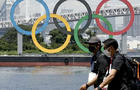 cbsn-fusion-positive-covid-tests-in-olympic-village-spark-outbreak-fears-thumbnail-756856-640x360.jpg