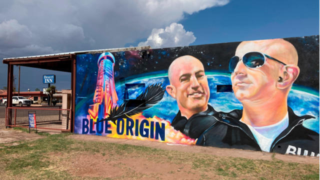 cbsn-fusion-blue-origin-founder-jeff-bezos-and-crew-launch-into-space-today-on-new-shepard-spacecraft-thumbnail-757249-640x360.jpg