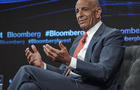 cbsn-fusion-trump-adviser-tom-barrack-accused-of-acting-as-foreign-agent-thumbnail-758024-640x360.jpg