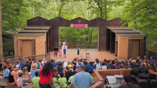 wolf-trap-childrens-theatre-in-the-woods.jpg