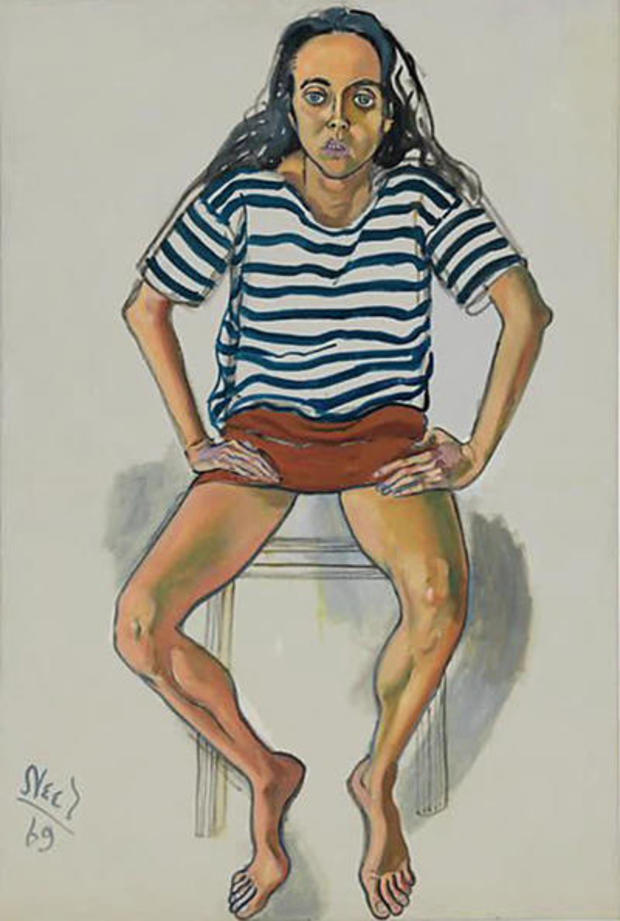 alice-neel-ginny-in-striped-shirt.jpg