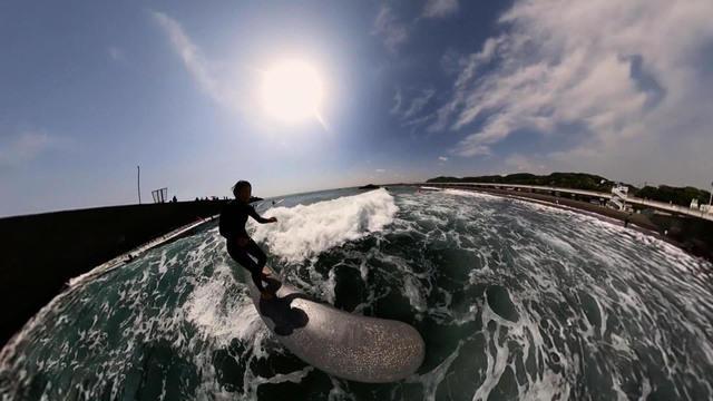 0724-satmo-olympicsurfing-craft-759897-640x360.jpg