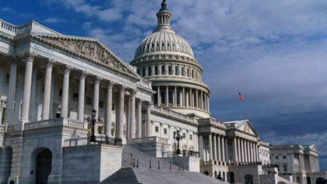 cbsn-fusion-lawmakers-are-getting-frustrated-as-bipartisan-infrastructure-negotiations-drag-on-thumbnail-759943-640x360.jpg