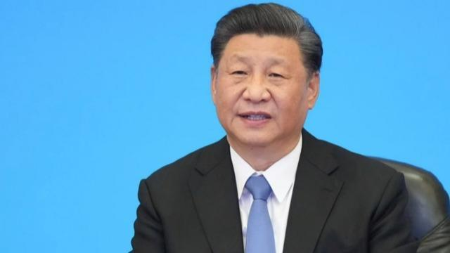 cbsn-fusion-us-and-allies-condemn-chinese-government-over-cybercrime-thumbnail-760316-640x360.jpg