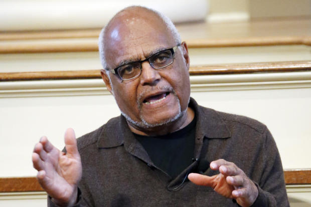 Robert Parris Moses, Leader During 1960s Civil Rights Movement and Founder of the Algebra Project, Dies at 86
