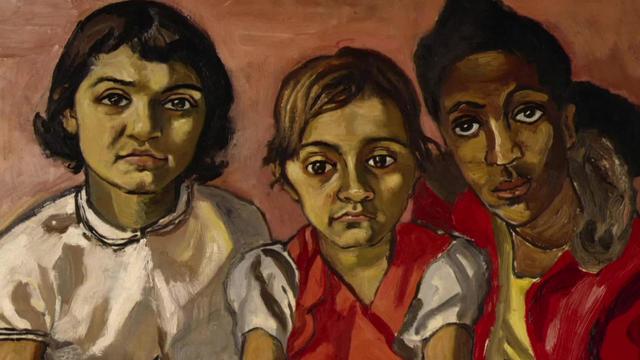 alice-neel-painting-1920.jpg