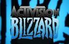 activisionblizzard10.jpg
