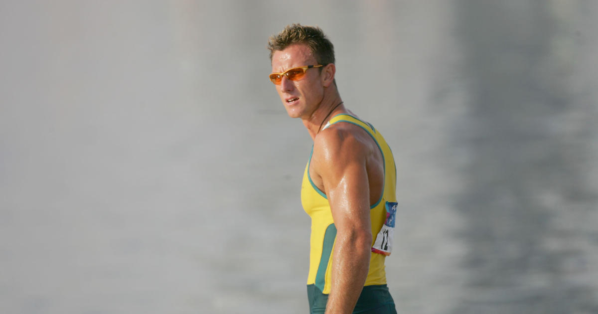 Olympic silver medalist and his brother jailed for over 20 years for drug smuggling