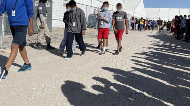 migrant-kids.jpg