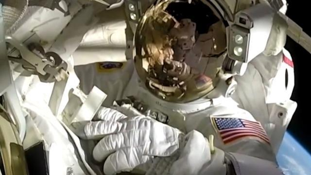 cbsn-fusion-astronaut-faa-definition-thumbnail-762167-640x360.jpg