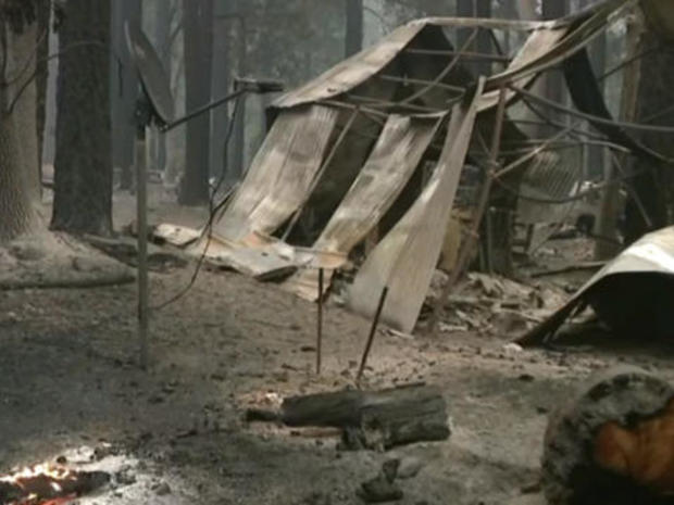 0728-en-wildfire-werner-762288-640x360.jpg