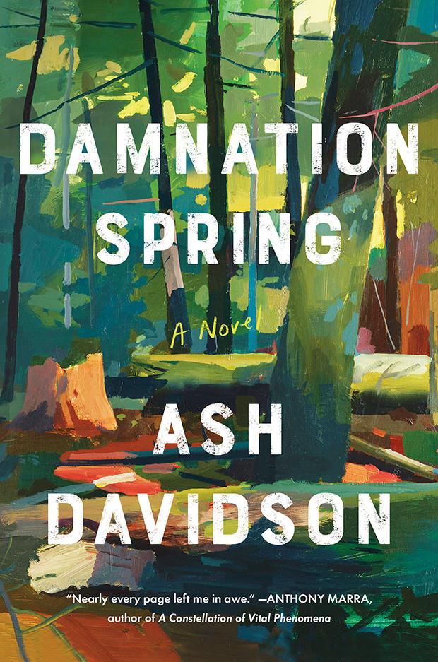 damnation-spring-cover-scribner.jpg
