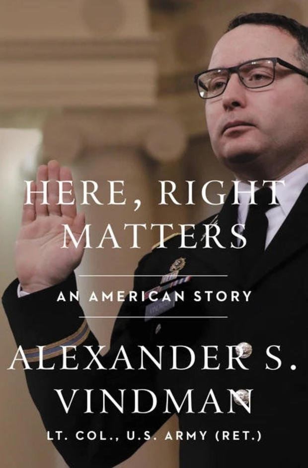here-right-matters-cover-harpercollins.jpg