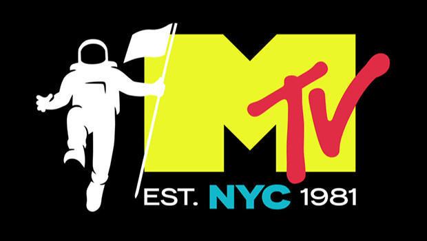 new-mtv-logo-620.jpg