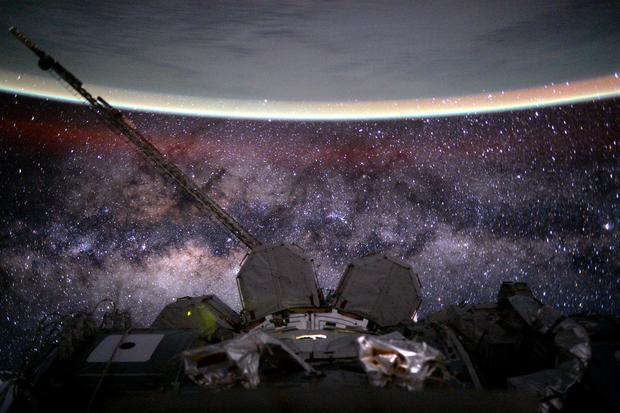 earthfromspaceiss.jpg