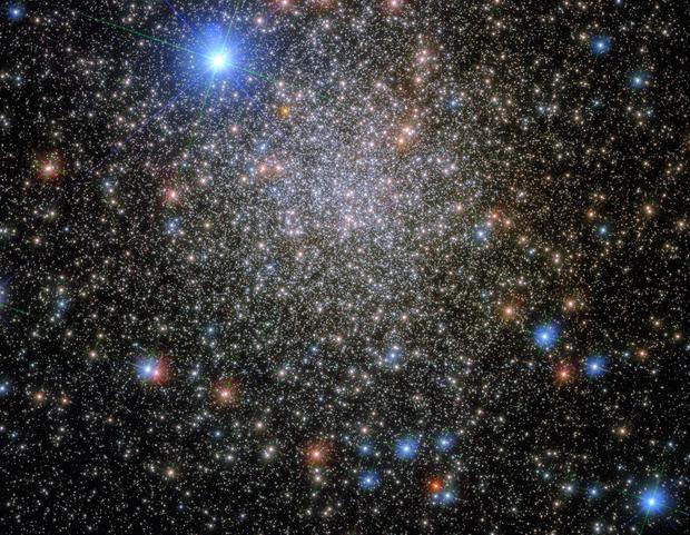 hubblestarcluster.jpg