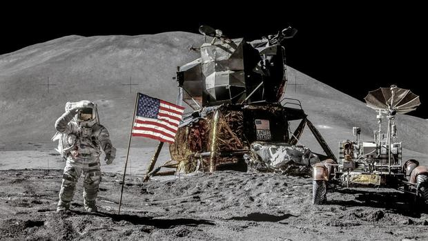 jimirwinsalute-lm-and-first-car-on-moon