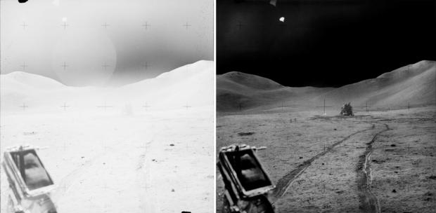 before-after-lm-and-first-tracks-on-the-moon.jpg