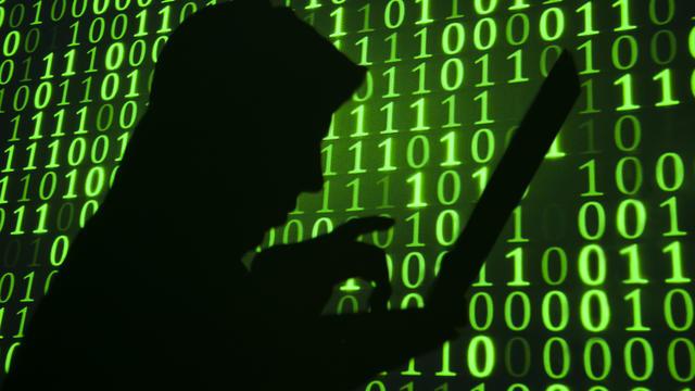 cbsn-fusion-russians-hacked-top-federal-prosecutors-thumbnail-765172-640x360.jpg