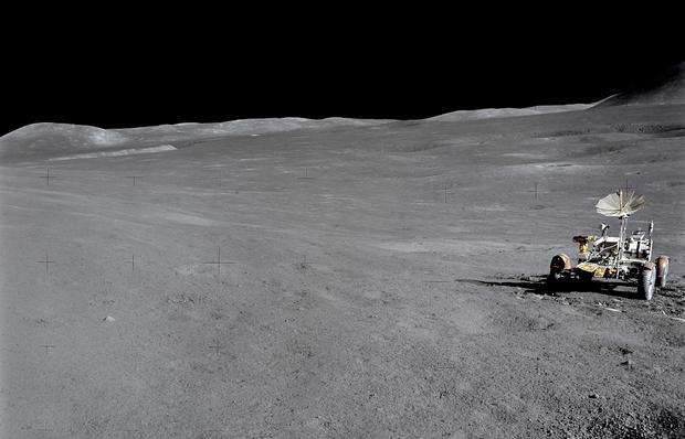 panoramaoflrv