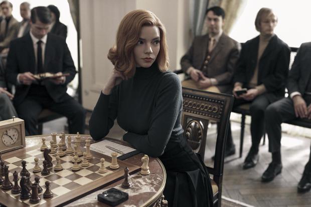the-queens-gambit-077r.jpg