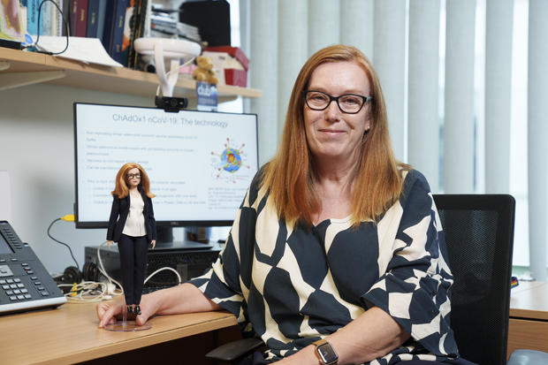 professor-dame-sarah-gilbert-13.jpg