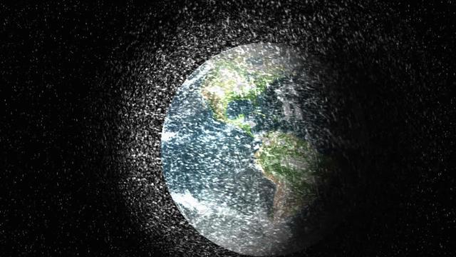 space-junk-1280.jpg