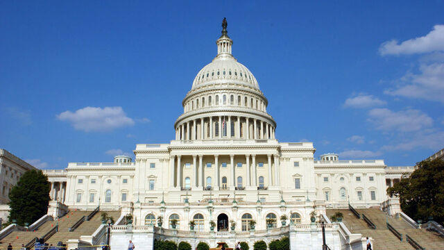 cbsn-fusion-infrastructure-spending-draws-thousands-of-lobbyists-to-washington-report-says-thumbnail-767005-640x360.jpg