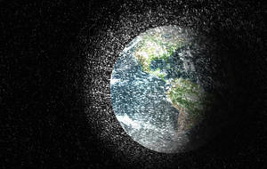 space-junk-767968-640x360.jpg