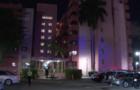 North Miami Beach Condo Tower Declared Unsafe; Immediate Evacuation Ordered