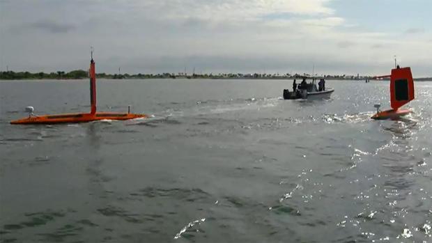 saildrones-being-towed.jpg